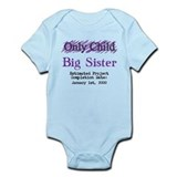 Big sister Bodysuits