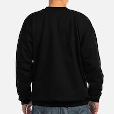 Vane's T Shirt Shop Stein
