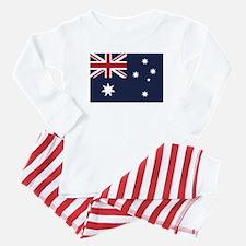 Vane's T Shirt Shop Bib