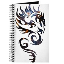 Tribal Dragon Journal