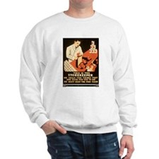 The Storekeeper Sweatshirt