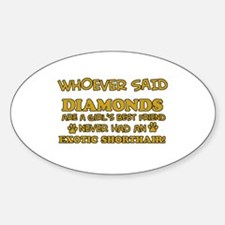 Exotic Shorthair cat mommy designs Decal
