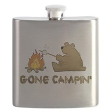 GoneCampin.png Flask