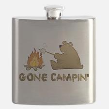 GoneCampin.png Flask