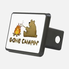 GoneCampin.png Hitch Cover