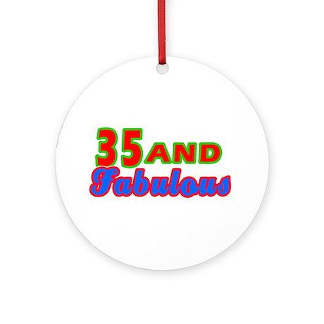 35 fabulous sans and - photo #22