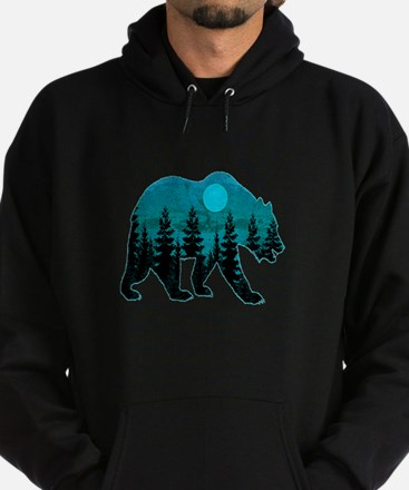 A BLUE MOON Sweatshirt