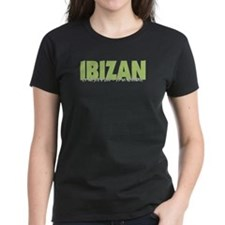 Ibizan IT'S AN ADVENTURE Tee
