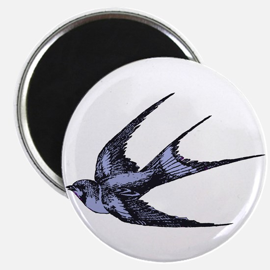 Swallow Magnet