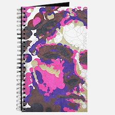 Cute Kurt Journal