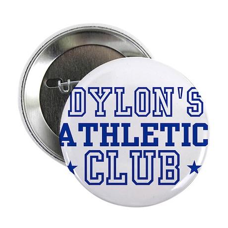 """Dylon 2.25"""" Button (10 pack)"""