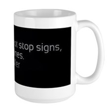 Coffee Mugwith Robert H. Schuller quote