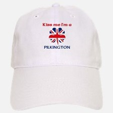 Pilkington Family Baseball Baseball Cap