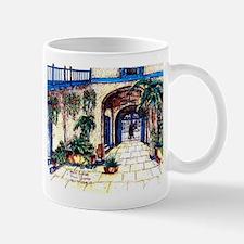 Walled Garden -  Mug