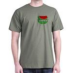 Watermelon Dark T-Shirt
