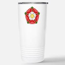 Tudor Rose Mugs