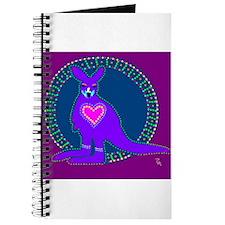 kangaroo Journal