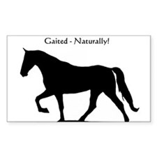 Gait1.jpg Decal