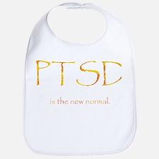 PTSD Normal Bib