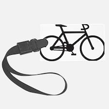 Klaar Bike Gear Luggage Tag