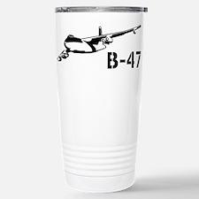 B-47 Travel Mug