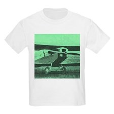 Barn stormer T-Shirt