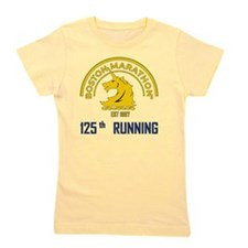 74th Annual Hunger Games Tribute.png Girl's Tee