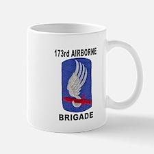 173RD AIRBORNE BRIGADE Small Small Mug