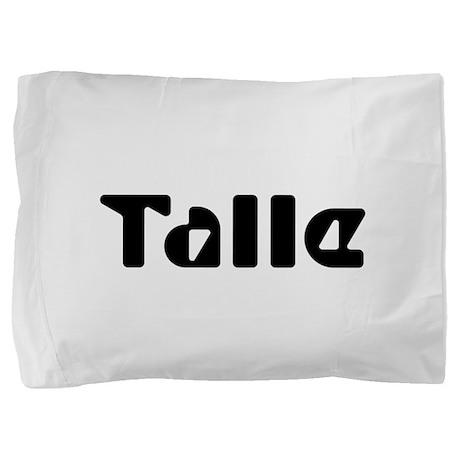 Vital Signs: PAWSITIVE Clutch Bag