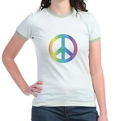 Love & Peace T