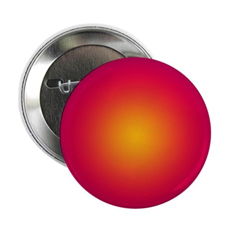 "Rising Sun 2.25"" Button (10 pack)"