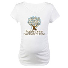 Prostate Cancer Brother Shirt