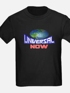Basic Logo Shirt T-Shirt
