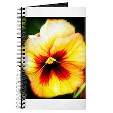 yellow glow fl Journal