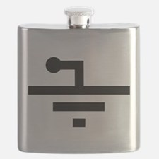 grounded.png Flask