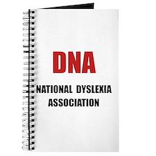Dyslexia Association Journal