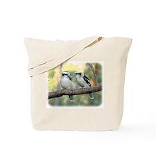 Kookaburra 9Y179D-037 Tote Bag