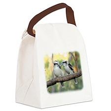 Kookaburra 9Y179D-037 Canvas Lunch Bag