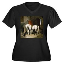 Prince George's Favorites Plus Size T-Shirt