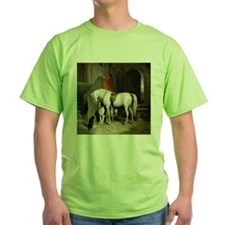 Prince George's Favorites T-Shirt