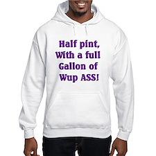 Half Pint Hoodie