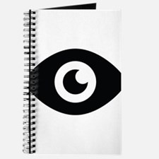Eye Journal