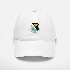 47th FTW Baseball Baseball Cap