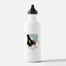412th TW Water Bottle