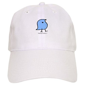 This is a Wug Cap