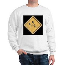 Cute Penis Sweatshirt