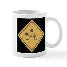 sign Mugs