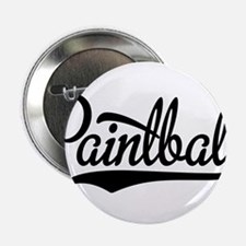 "Paintball 2.25"" Button"