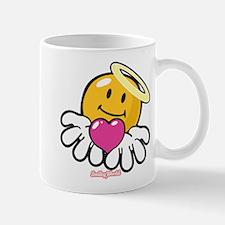 heart offering Mug