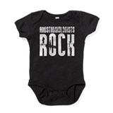 Anesthesiologist Bodysuits